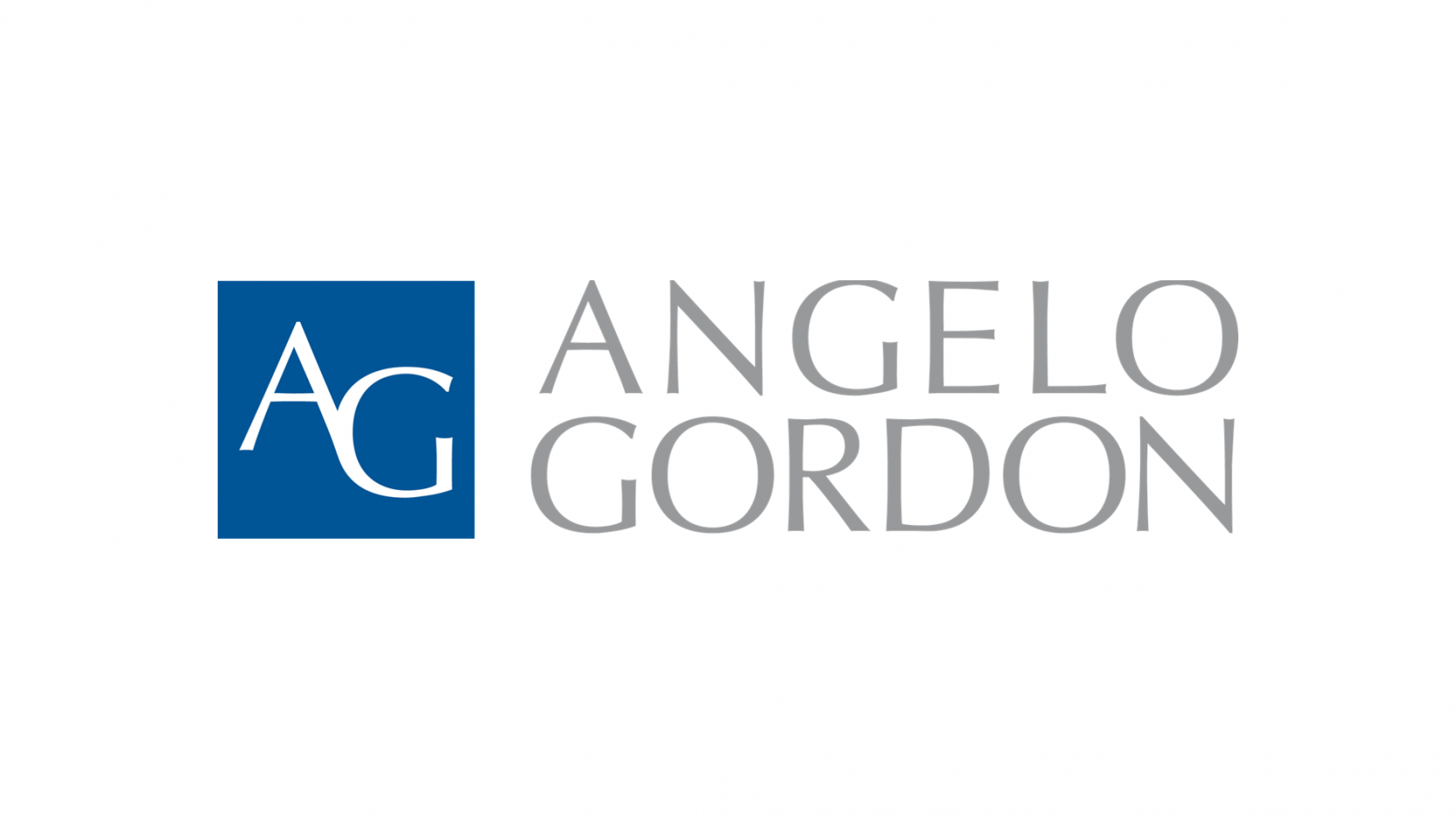 Angelo Gordon is a leading, privately-held alternative investment firm, managing approximately $23 billion across a broad range of credit and real estate investments