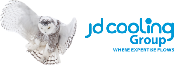 JD Cooling South East – Launch Event