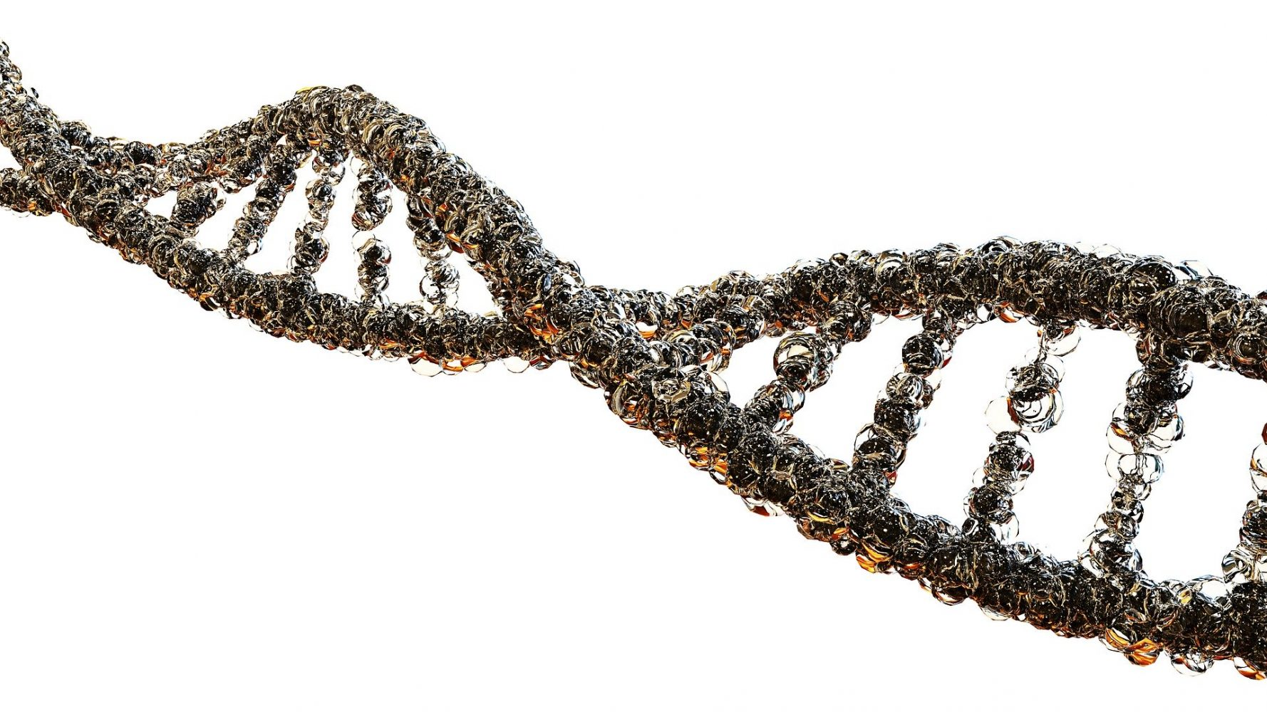 Gene therapy: more science than fiction - Knowledge Factory